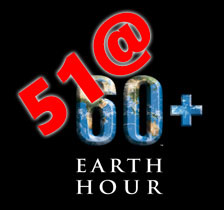 51@EarthHour